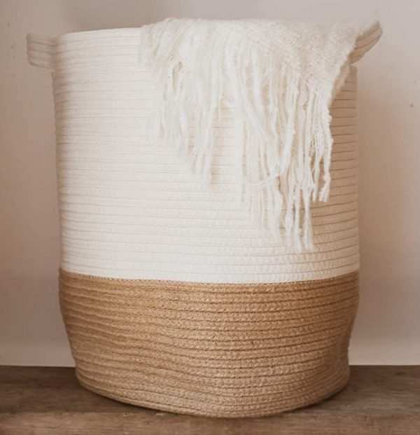 country home decor country baskets